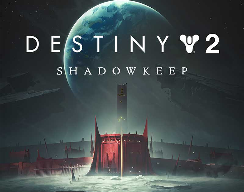 Destiny 2: Shadowkeep (Xbox One), Officer Gamer, officergamer.com