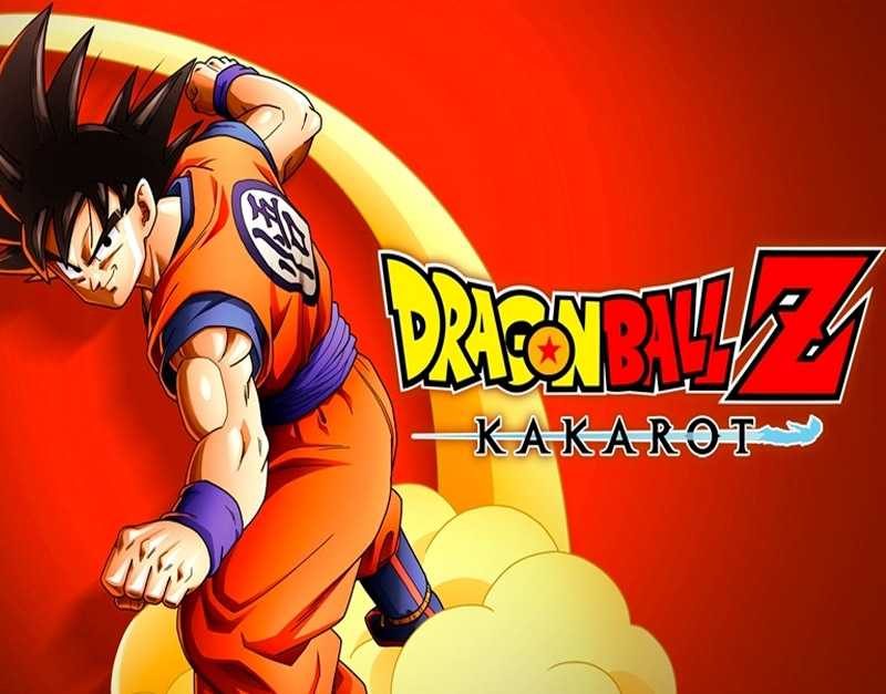 Dragon Ball Z: Kakarot (Xbox One), Officer Gamer, officergamer.com