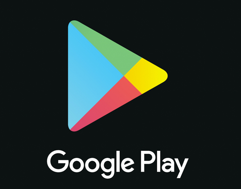 Google Play Gift Card, Officer Gamer, officergamer.com