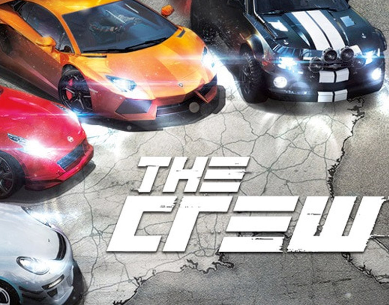 The Crew Ultimate Edition (Xbox One), Officer Gamer, officergamer.com