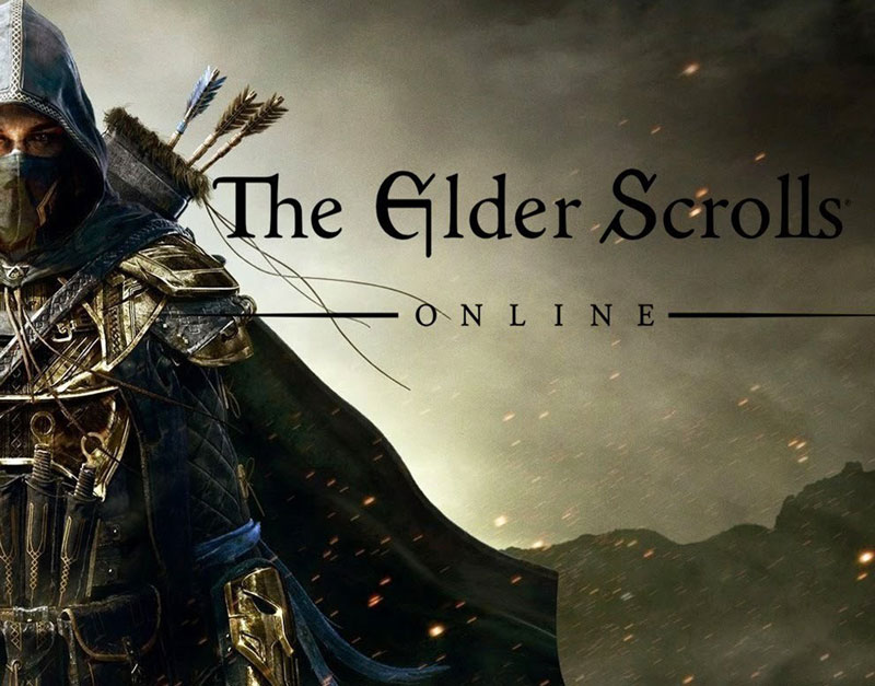 The Elder Scrolls Online (Xbox One), Officer Gamer, officergamer.com